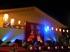 秋保温泉夏祭りが8月11日(日)・12日(月)に開催されました