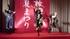 2020秋保温泉夏祭り「special盆踊りDay」配信について